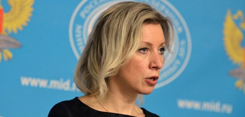 МИД заступился за татарскую писательницу