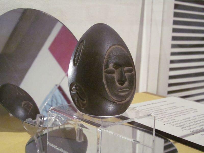 2. Мередитский камень артефакты, археология, загадки, история, находки, подборка, тайны, это интересно