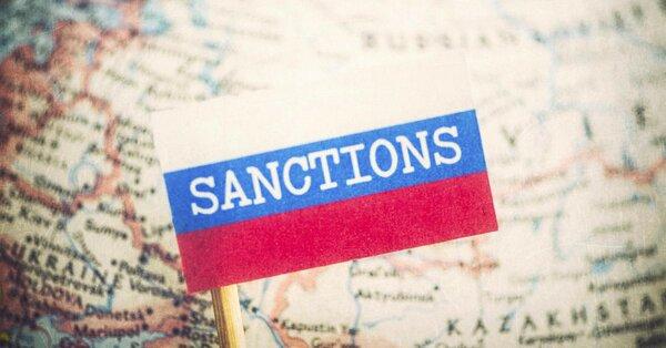 В НАТО предложили новые санкции: запретить въезд всем россиянам, включая Путина, разорвать связи и любое сотрудничество новости,события