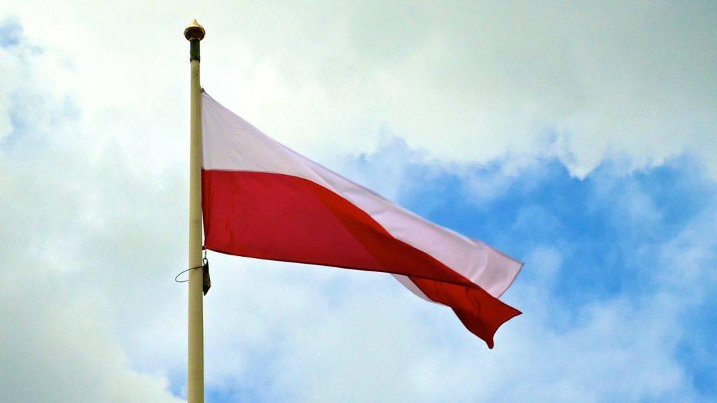 У Варшавы заявления украинского посла Дещицы вызвали отвращение