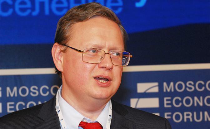 Либеральная тусовка во власти лишает Россию будущего