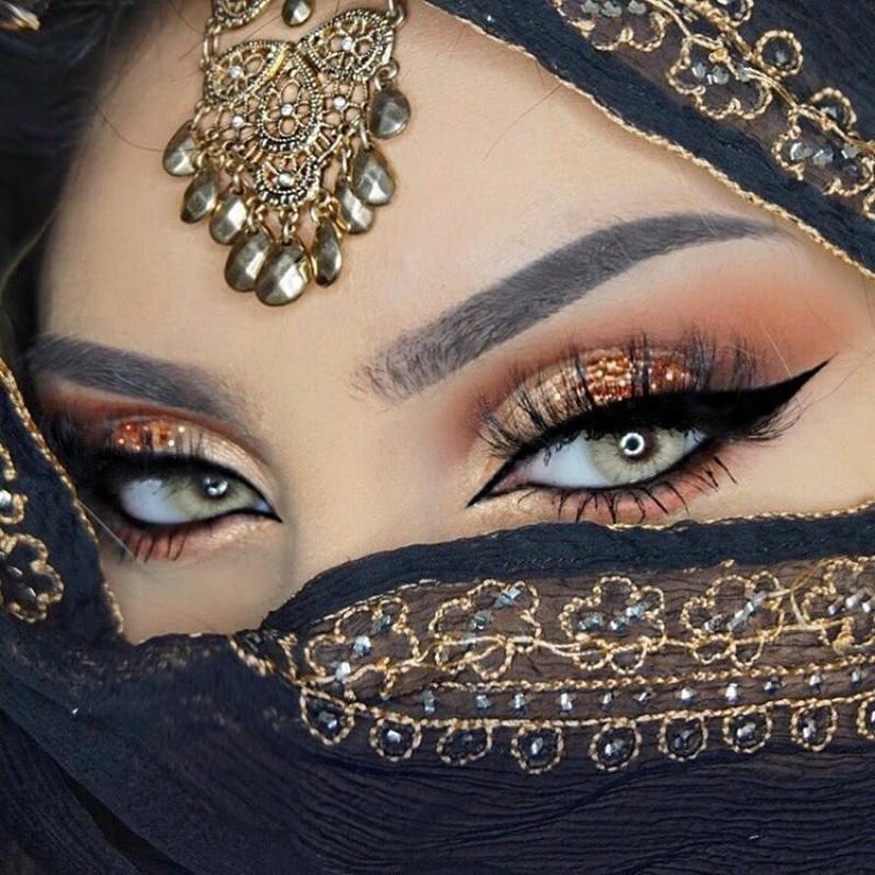 фото арабских рисунков заявлена электропакетом