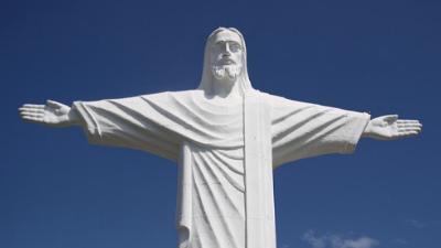 Зюганов: «Христос был первым коммунистом в новом летоисчислении»