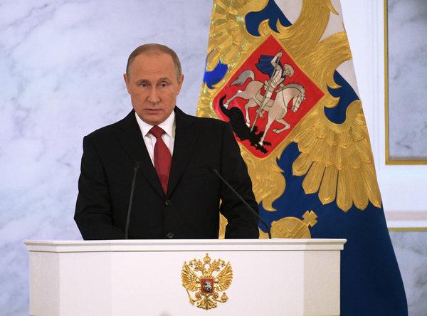 Россия больше не слушает Запад: Цена на уран поднялась до «небывалых высот»