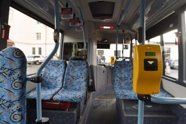 На маршруты в Москве выпустят 300 электробусов