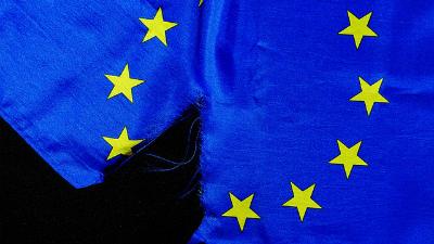 Евро под влиянием британског…