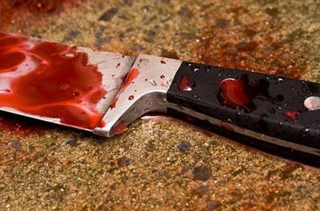 Тело с ножевыми ранениями нашли в ванной: Известного певца убили в день влюбленных