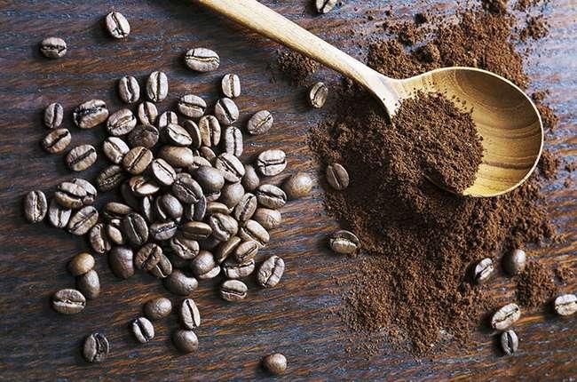 Вредный напиток: сколько кофеина могут потреблять дети и подростки