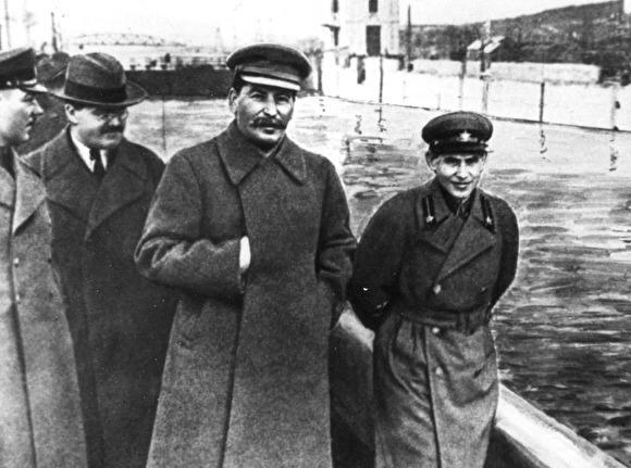 «Это беспрецедентный случай» Юрист выяснил, что в РФ тайно реабилитировали десятки чекистов — участников репрессий история