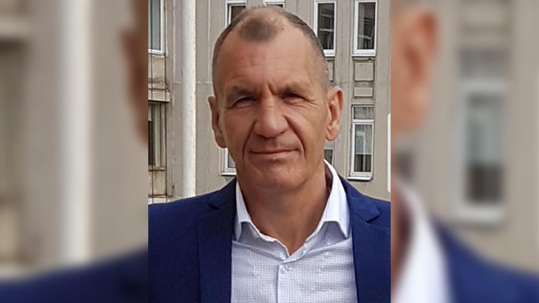 Политологи со всего мира поддержали кандидата в петербургский ЗакС Максима Шугалея