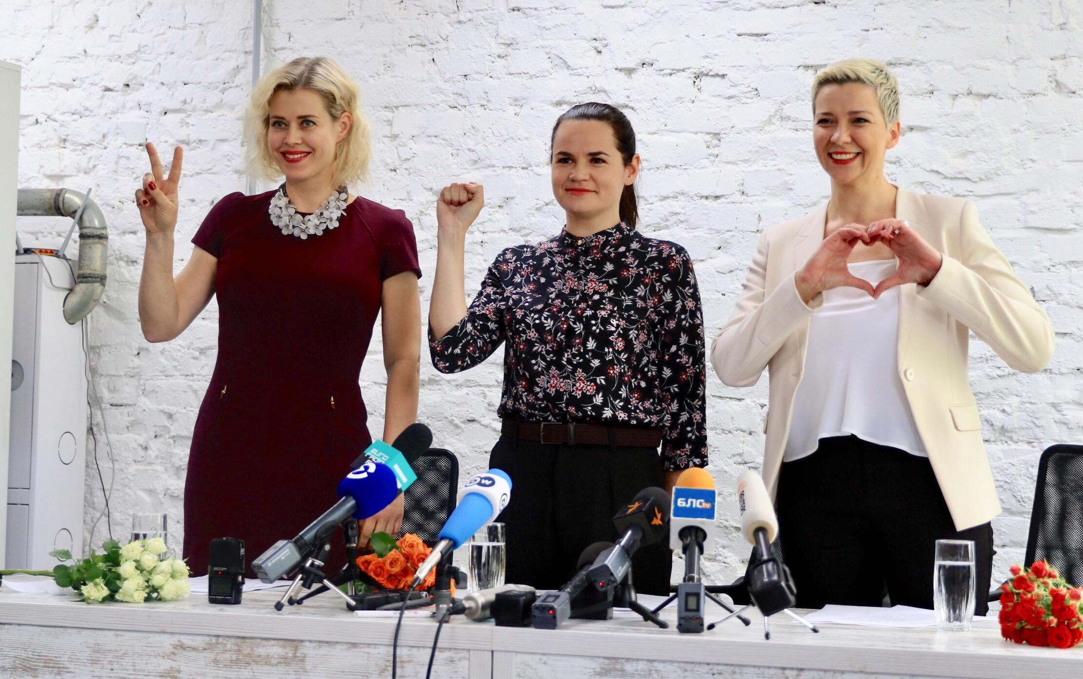 Майдан по отработанной схеме Белоруссия,выборы,Лукашенко,политика,протесты,россияне