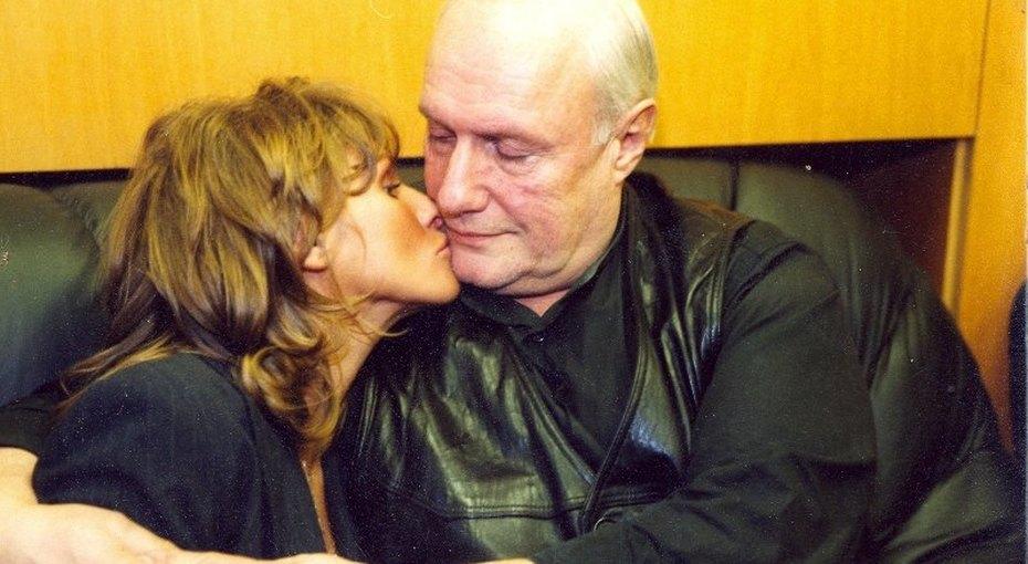 Любовь важнее жизни. История Александра и Ирины Пороховщиковых