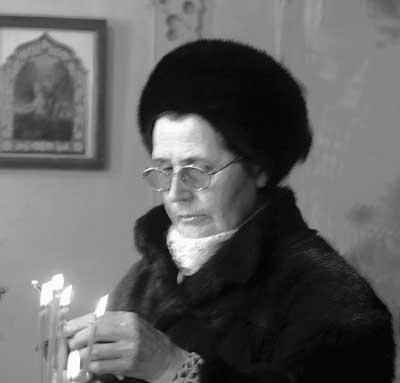 Как сложилась жизнь вдовы Юрия Гагарина
