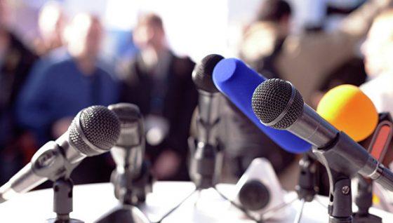Совфед: российским СМИ следует ответственнее выбирать экспертов