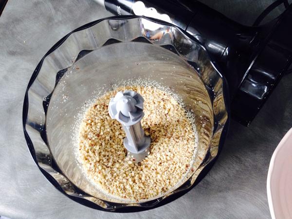 Рецепты блюд из картошки с фото пошагово