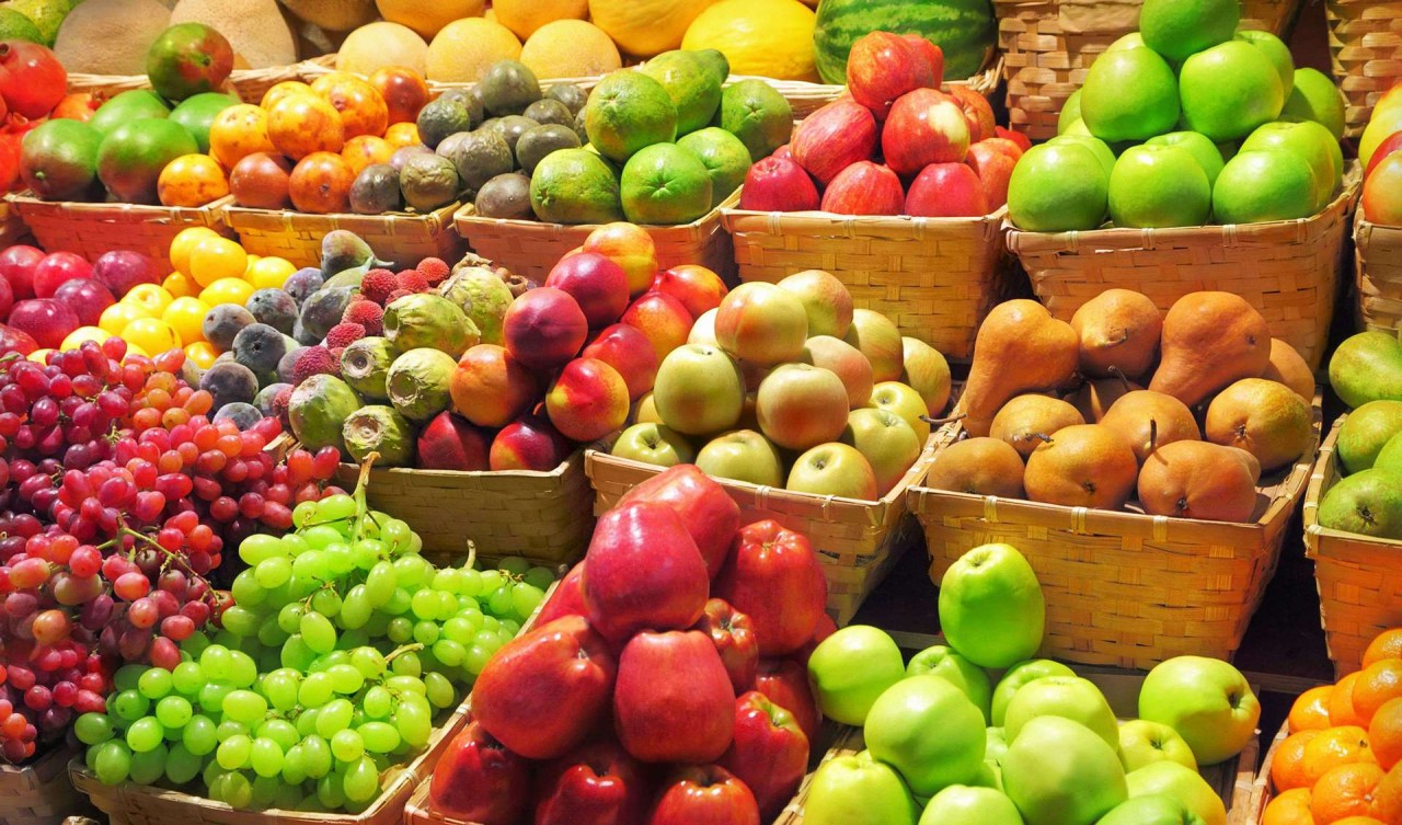 Картинки по запросу фрукты