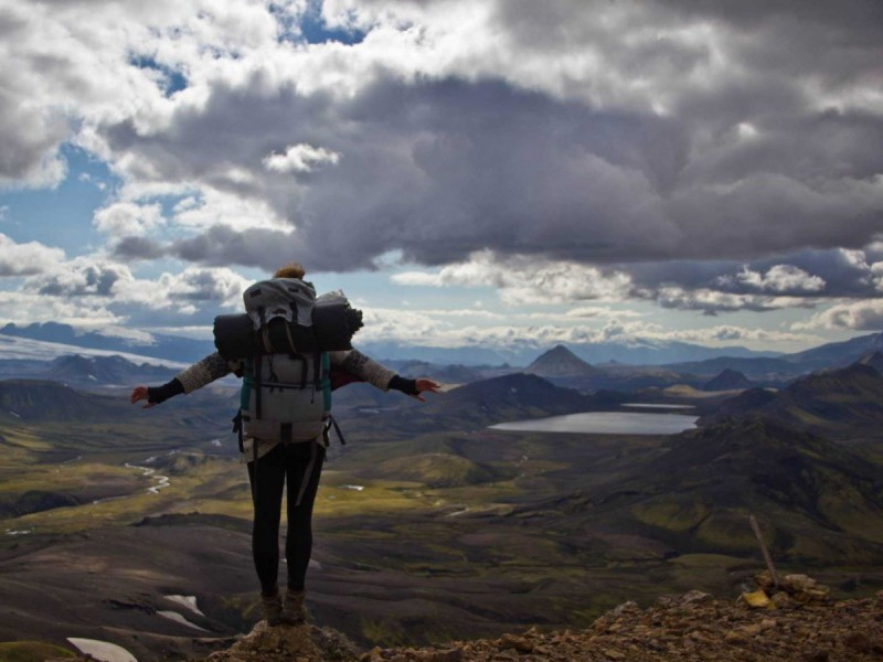 Как неопозориться вовремя путешествий: 15 честных советов, которые вас спасут