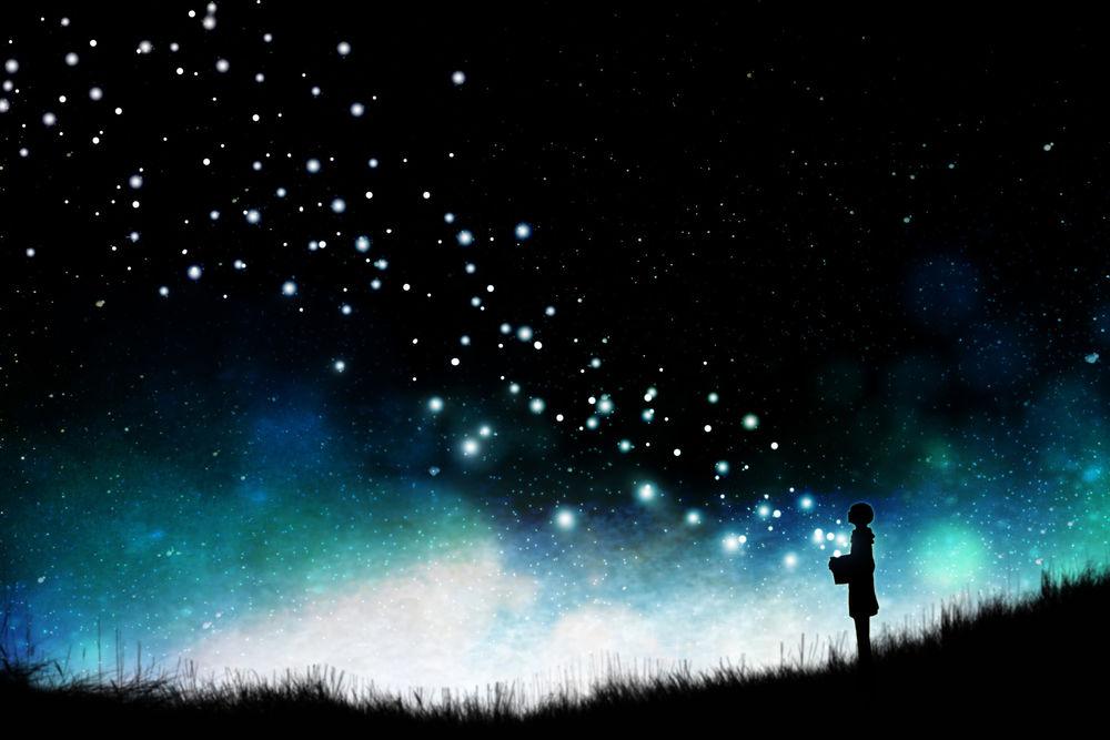 Как научиться заказывать сны?