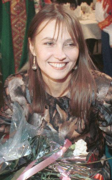 Орбакайте, Литвинова и другие звезды, которые стали привлекательнее с возрастом