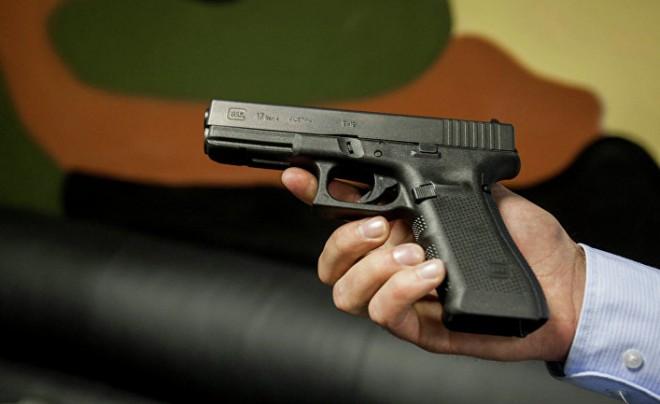 5 самых плохих российских пистолетов в истории по словам американцев оружие,пистолет,Пространство,худшие российские пистолеты
