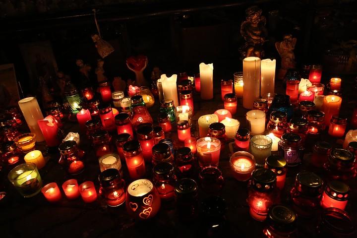 Умер Александр Бородыня: На момент смерти писателю был 61 год