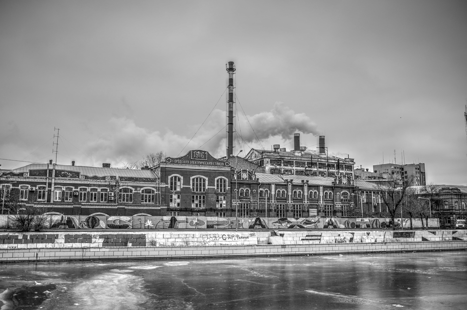 Астрахань может лишиться ещё одного исторического здания?