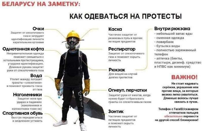 Не верьте Белоруссия,выборы,Лукашекно,пропаганда,протесты