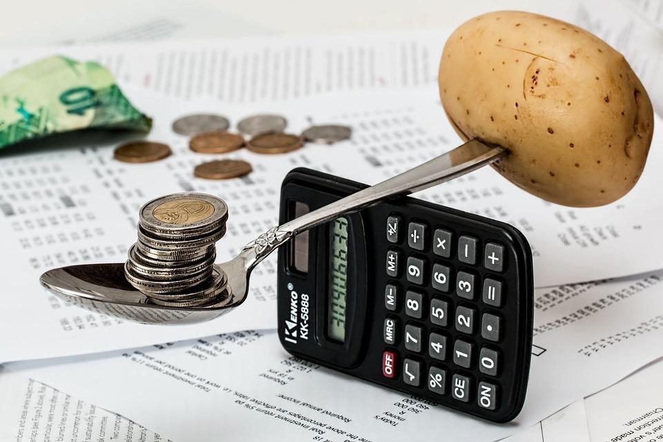 Белорусский рубль потерял несколько нулей