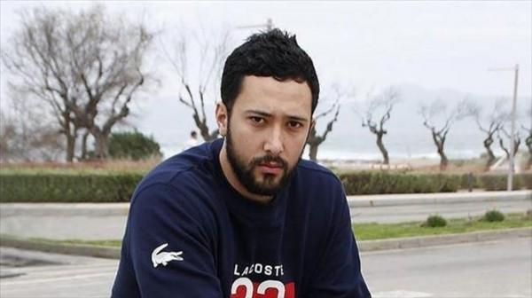 В Испании рэпера осудили на …