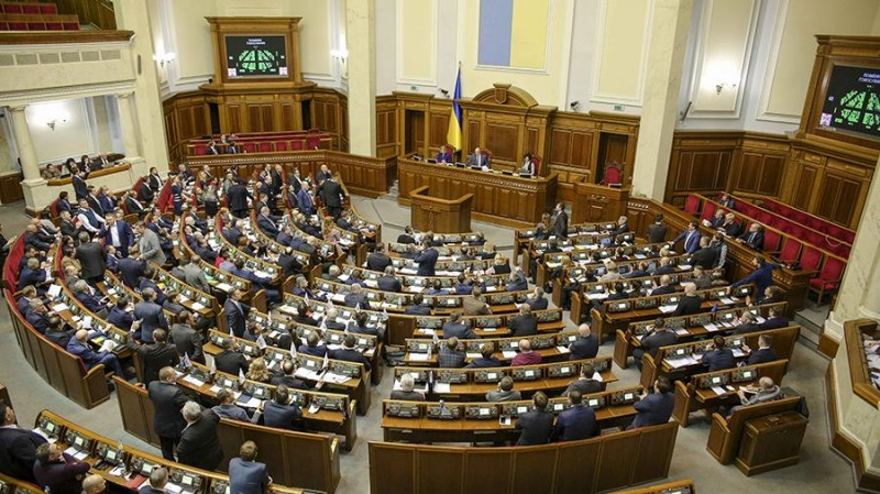 Почему Киев потерял Одессу