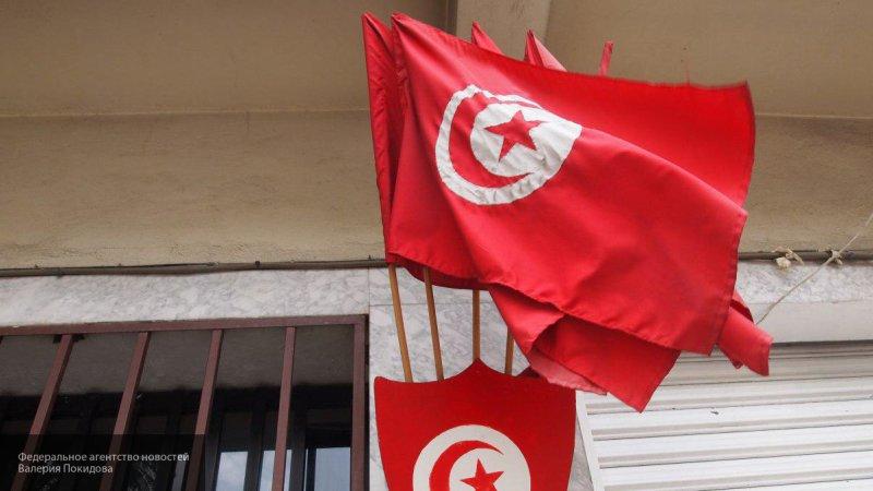 В Тунисе запланирована очере…