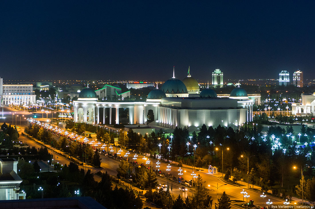 Фото улиц города киселевск кузбасс формат лучший