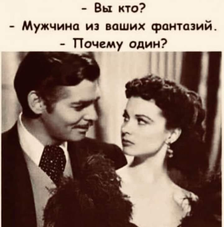 https://mtdata.ru/u22/photo38EE/20879337240-0/original.jpeg#20879337240