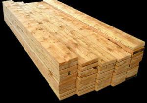 Деревянные двери своими руками: схемы, чертежи. Как сделать деревянную дверь своими руками