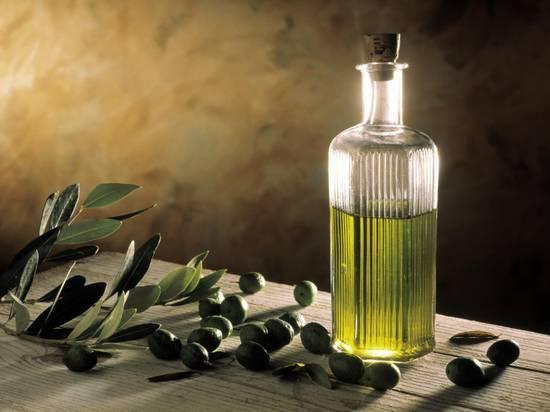 Картинки по запроÑу olivenöl kroatien