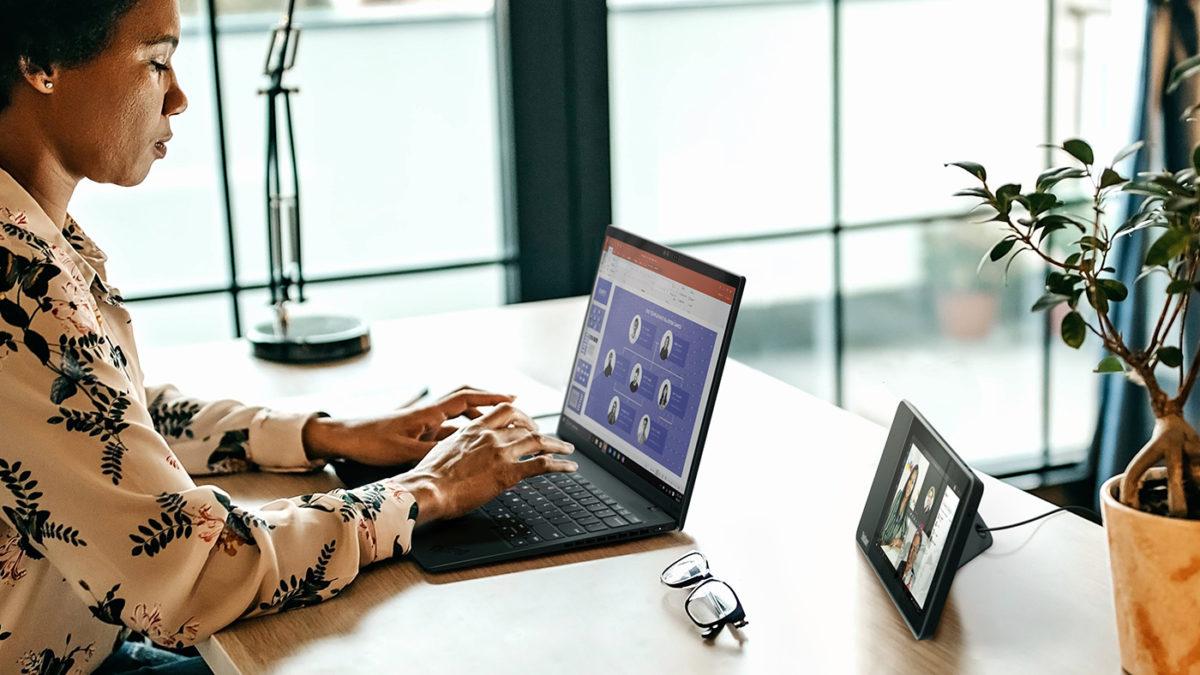 Lenovo и новая реальность нашего мира гаджеты,компьютеры,мобильные телефоны,наука,ноутбуки,планшеты,Россия,смартфоны,телефоны,техника,технологии,электроника