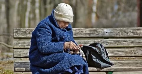 К пенсионной реформе Первый …