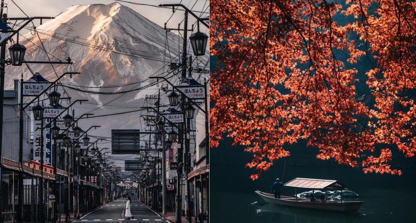 Rk japan scenery thumbnail