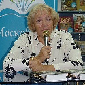 Елена Санаева. Сегодняшняя жизнь лисы Алисы елена санаева