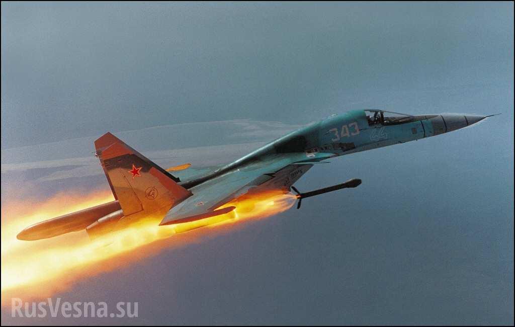 Только Россия может предотвратить взрыв пороховой бочки на Ближнем Востоке, — СМИ Германии