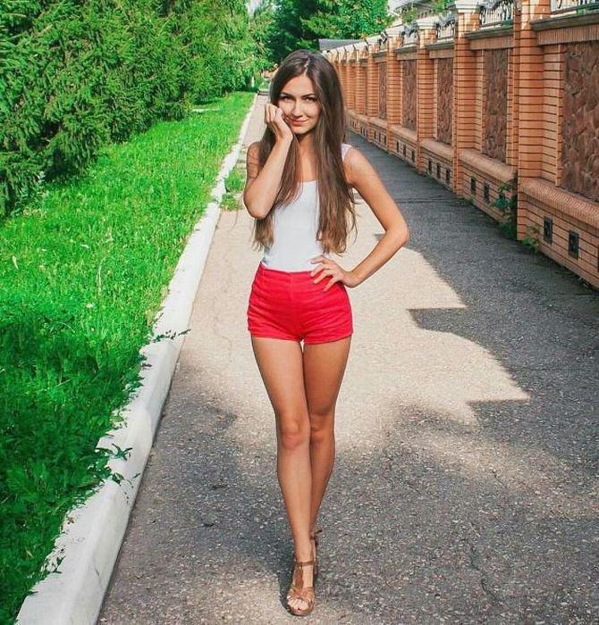 temnokozhuyu-telki-v-sotssetyah-podborka-okonchaniy