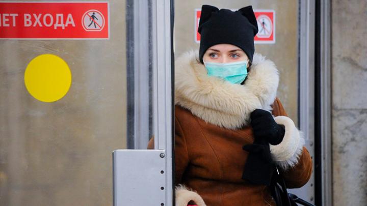 Секретное биооружие США? В России нашли, как обезвредить новый коронавирус геополитика