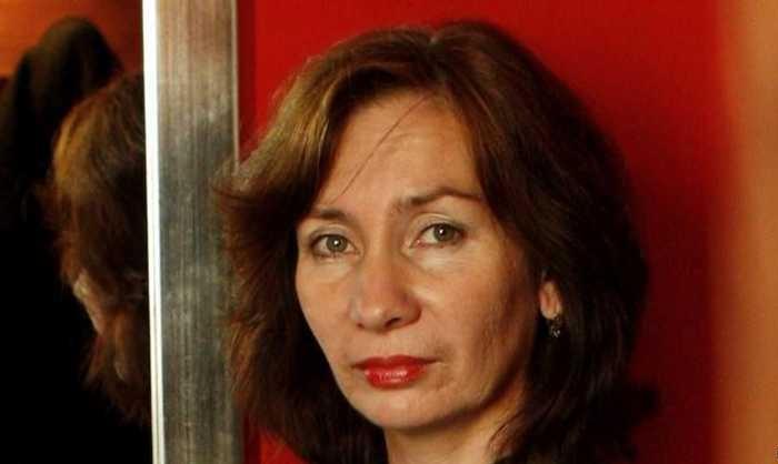Журналистика - опасная профессия: 5 личностей, погибших из-за своей деятельности