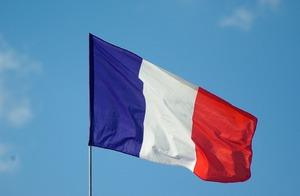 Во Франции мужчин будут штра…