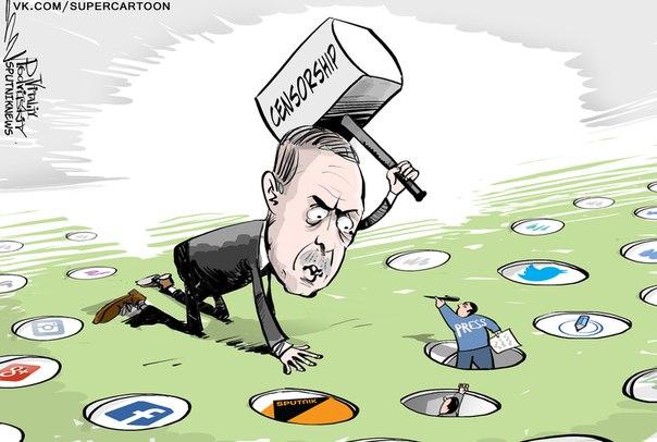 Ангела Меркель бросила турецкому президенту спасательный круг, который может утащить на дно саму бундесканцлерин