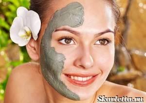 Косметическая-глина-Свойства-виды-и-применение-косметической-глины-8
