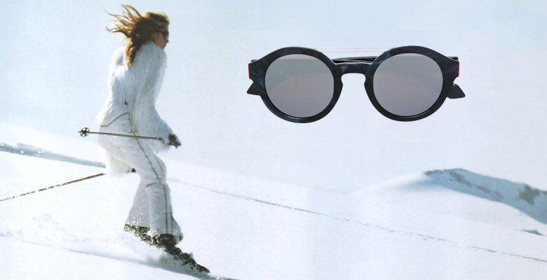 Одежда для горных лыж и аprès-ski