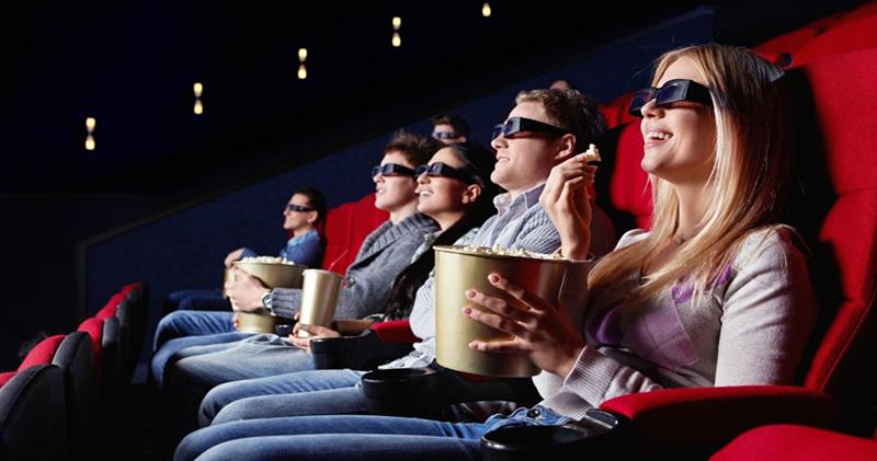 Не ведись на замануху: 9 уловок маркетологов, чтобы ты пришел в кинотеатр
