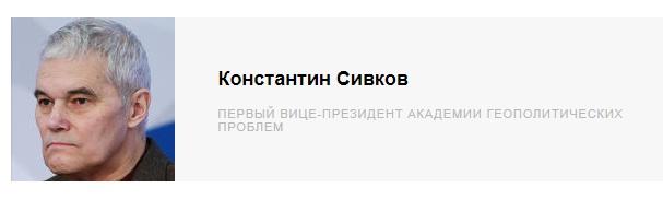 """Минус две подлодки, а мы даже воевать не начали: в России оценили попытку застрявших западных субмарин """"устрашить"""" РФ"""