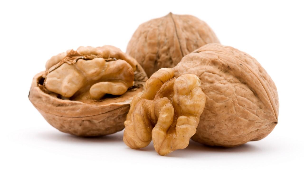 Продукты-«чистильщики» многострадальной печени народная медицина,печень